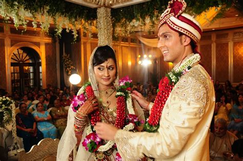 Indian Wedding : Favourite Wedding Ceremonies Of The World