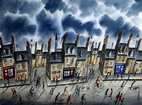 John Bolton Gallery