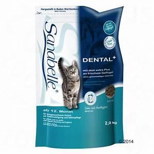 Sanabelle 10 Kg : sanabelle dental kattenvoer dubbelpak 2 x 10 kg online kopen ~ Orissabook.com Haus und Dekorationen