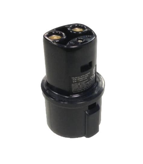 Adapter Tesla SAE J1772 | EV Charge + | EV charging equipment