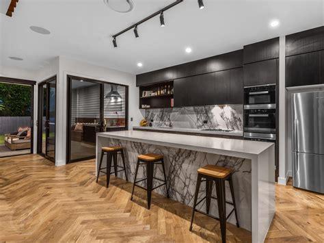 kitchen design brisbane kitchen designs brisbane southside gold coast australia 1117