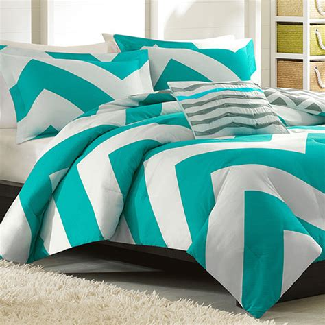 comforter sets on sale mizone libra comforter set teal duvet style free