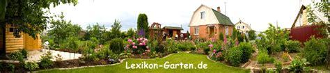 Lexikon Garten  Begriffe Pflanzen, Planung Und