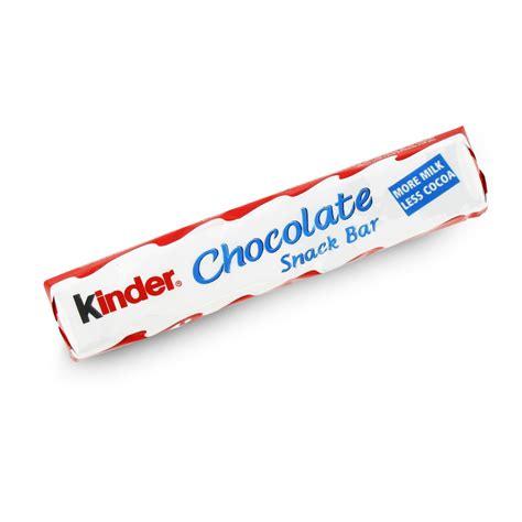 kinder chocolate bar kinder maxi
