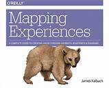 Mapping Experiences A Complete Guide To Creating Value Through Journeys Bluepri Nts And Diagrams