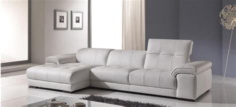 Max Divani Spielberg Sectional Spielberg Sectional