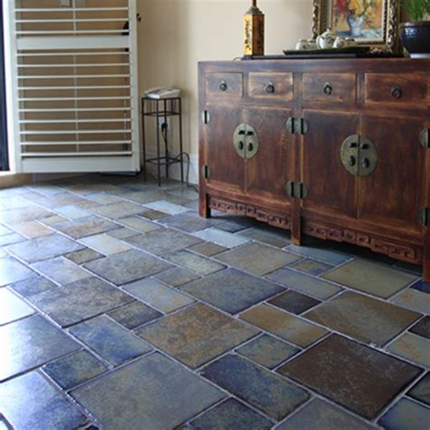 vintage floor ls for sale tiles extraodinary lowes outdoor tile lowes outdoor tile