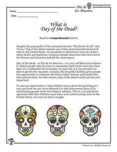 de los muertos ideas   day   dead