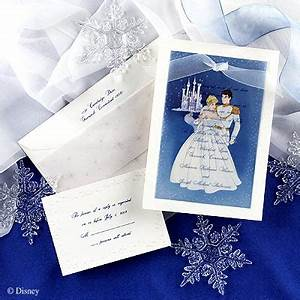 disney wedding invitations archives the wedding specialists With affordable disney wedding invitations