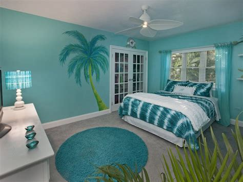 Turquoise Room Ideas And Inspiration To Brighten Up Your