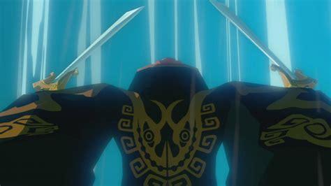The Legend Of Zelda The Wind Waker Hd Hero Mode