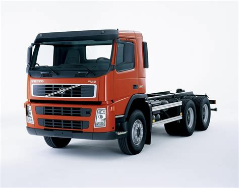 volvo new trucks for sale new volvo fm11 8x4 rigid trucks for sale