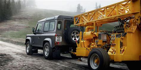 defender gebraucht kaufen land rover defender gebrauchtwagen g 252 nstig