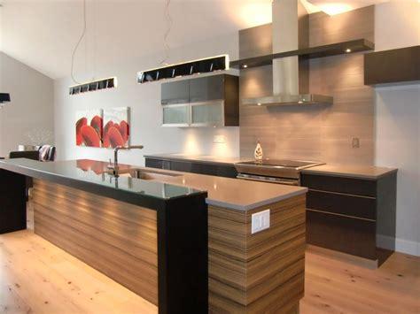 style de cuisine moderne stunning style de cuisine moderne photos amazing house design getfitamerica us