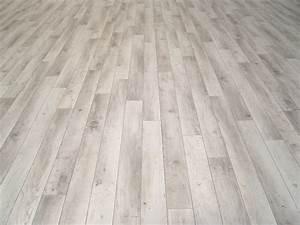 Pvc Bodenbelag Poco : pvc bodenbelag holz optik planken wei grau 400 cm breite ebay ~ Watch28wear.com Haus und Dekorationen
