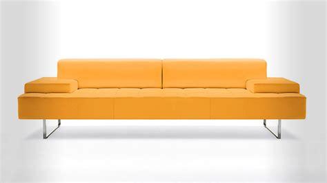 Piarti, Muebles De Diseño Italiano