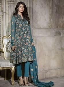 Lane Size Chart Latest Pakistani Clothes Lawn Collection 2018 Online