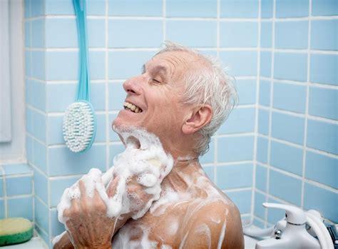 Getting In Shower Shower Bathtub Or Both Interior Design Design News