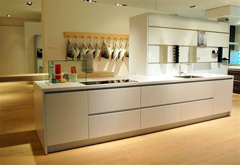 awesome kitchen designs   handles