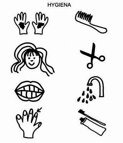Activities Washing Preschoolers Belarabyapps Preschool Healthy Hygiene