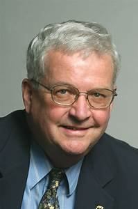 David A. Hodges   EECS at UC Berkeley