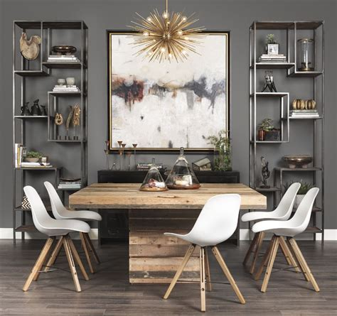 superb square dining table ideas   contemporary