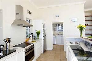 Scullery Kitchen Design. scullery shelving laundry scullery ...