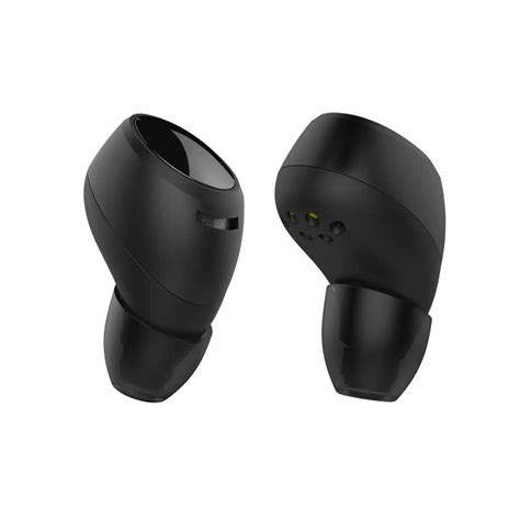 celly earbuds