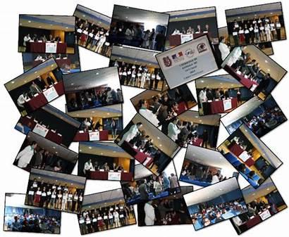 Ipn Collage Enero Imagenes