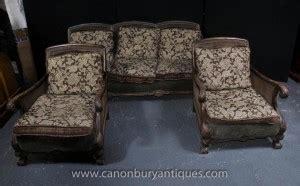 canap berg re fauteuils archives antiquites canonbury