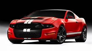 2014 Ford Mustang 5.0 Review