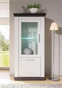 Home Affaire Vitrine : home affaire vitrine siena h he 146 cm kaufen otto ~ Frokenaadalensverden.com Haus und Dekorationen