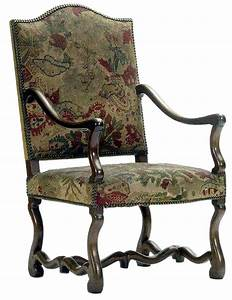 50 besten franzosische mobel des 16 und 17jahrhunderts With nice les styles de meubles anciens 16 authenticite estimation expert meubles tableaux