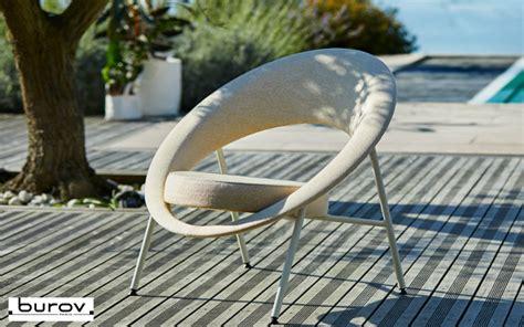 fauteuil de jardin fauteuils dexterieur decofinder