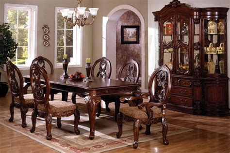dining room sets clearance dining room formal dining room sets funiture from wooden dining room formal dining room