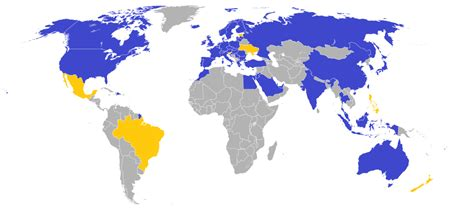ikea globe l list of countries with ikea stores