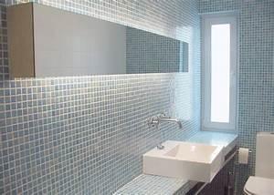 Mosaik Fliesen Außenbereich : mosaikfliesen bad bad pinterest mosaikfliesen mosaik fliesen dusche und dusche fliesen ~ Yasmunasinghe.com Haus und Dekorationen