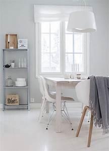 Castorama Alarme Maison : couleur qui se marie avec le gris taupe ~ Edinachiropracticcenter.com Idées de Décoration