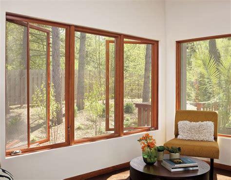 find  save ideas  casement windows  devolkitchenscouk   ideas