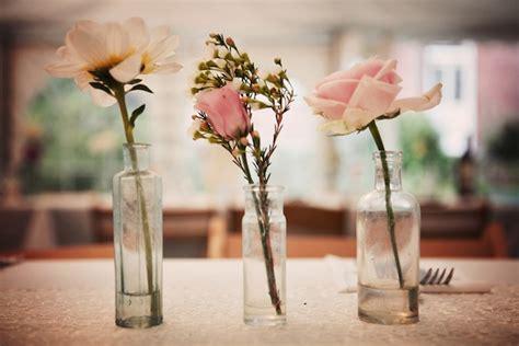 Shabby Chic Wedding Decorations Uk by Magnolia Wedding Planner Shabby Chic O Chic E Basta