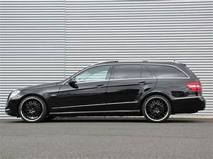 Mercedes E Klasse Felgen Gebraucht : news alufelgen mercedes e klasse t modell mit 20zoll ~ Jslefanu.com Haus und Dekorationen