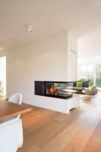 schne dekoration wohnzimmer schone wohnzimmer mit kamin hubsch on mit designs plus wohnzimmer kamin 2 dekoration im