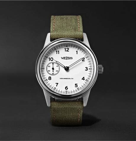 For made in usa promotions, new products and sales. Your Guide To American Made Watches
