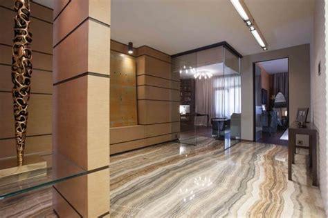 onyx interior design  decor ideas  natural stone