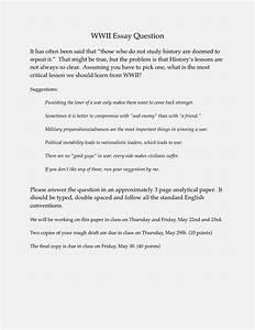 essays on ww western michigan university creative writing faculty  books on world war two japan
