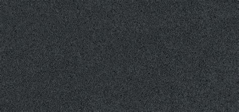 polished granite prospero granite polished street furniture masonry