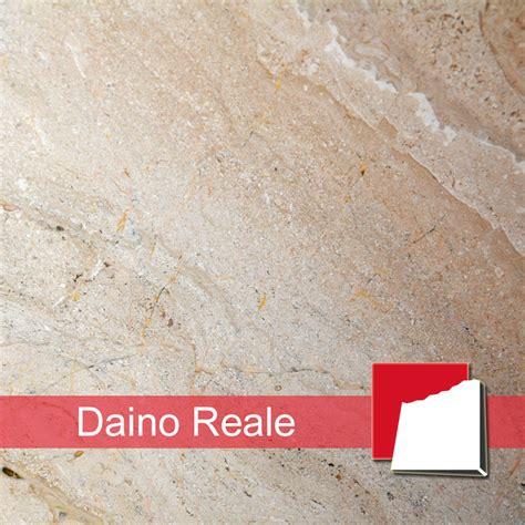 Küchenarbeitsplatte Marmor Optik by Daino Reale Fensterb 228 Nke Marmor Fensterb 228 Nke