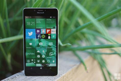 Microsoft releases Windows 10 Mobile Build 14371 - MSPoweruser