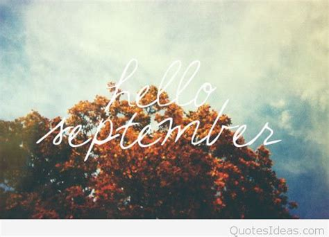 wallpapers autumn quotes