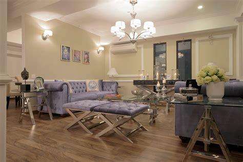 renaissance opens  furniture store  karachi
